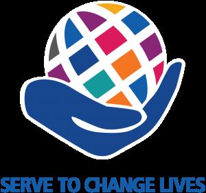Rotary International Theme, 2021-2022
